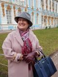 Москва английский язык|*|английский язык - business english|*|английский язык - академический|*|английский язык - для путешествий|*|английский язык - общий|*|английский язык - разговорный